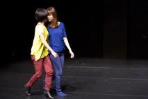 日本 — 韓国ダンス交流プロジェクト横浜ダンスコレクション × ソウルダンスコレクションJapan–Korea Dance Exchange ProjectYokohama Dance Collection × Seoul Dance Collection