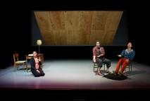 岡田利規 × ピッグアイロン・シアターカンパニーToshiki Okada × Pig Iron Theatre Company