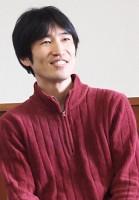 Takayuki Hiramatsu