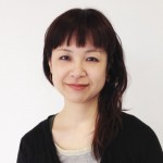 Akiko Taneshita