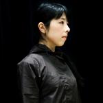 Naoko Tanaka