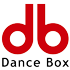 Dance Box logo