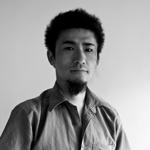 Kosei Sakamoto