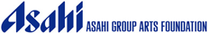 Asahi Group Arts Foundation