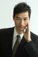 Hiroyuki Nagaki