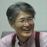 Hiroshi Takahagi