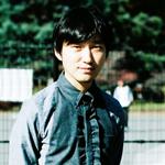 Shuta Hasunuma