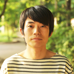 Yukio Shiba