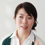 Momoko Shiraga