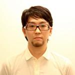 Kai Takizawa