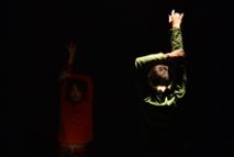 日本 – 韓国ダンス交流プロジェクトYokohama Dance Collection × Seoul Dance CollectionDance ConnectionJapan–Korea Dance Exchange ProjectYokohama Dance Collection × Seoul Dance CollectionDance Connection