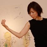 Hwang Soo Hyun