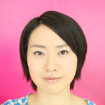 Yuriko Suzuki