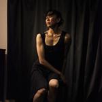 Saiko Kino