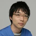 Yutaka Kuramochi