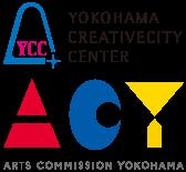 ycc_acy_logo