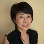 Atsuko Hisano