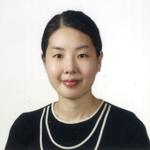 Jaeeun Joo