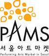 logo_pams_s