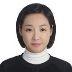 Seonghee Kim