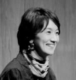 Eri Karatsu