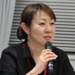 Hiromi Ozaki