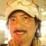 Atsuhiko Sakiyama