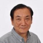 Hisashi Shimoyama