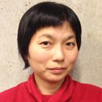Fumi Yokobori