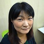 Yukako Ogura