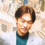 Masayoshi Yahagi
