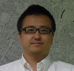 Eisuke Sugizaki