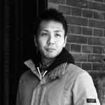 (C)Yoichi Tsukada