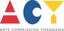 acy logo123