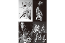 Dance Archive Project 2015