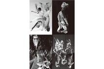 ダンスアーカイヴプロジェクト2015