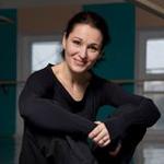 sarka_ondrisova