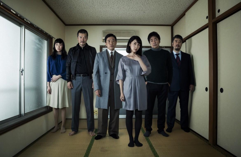 Photo・Arata Kato