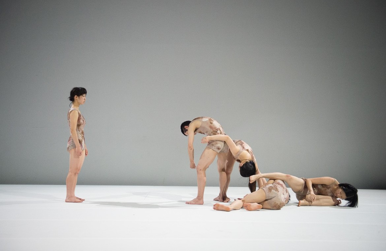 """""""Miroedetut"""" - Photo by Kazuyuki Matsumoto"""
