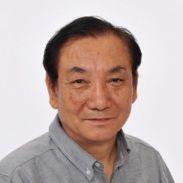 Shimoyama