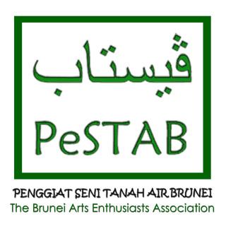 pestab logo
