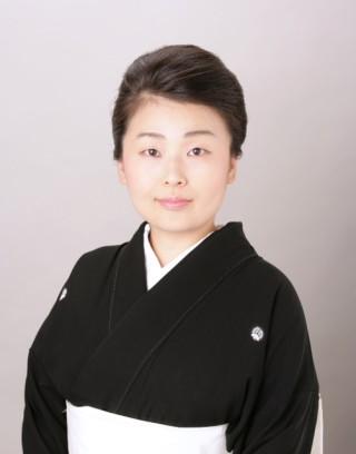 DAB_Oohisui_Hanayagi