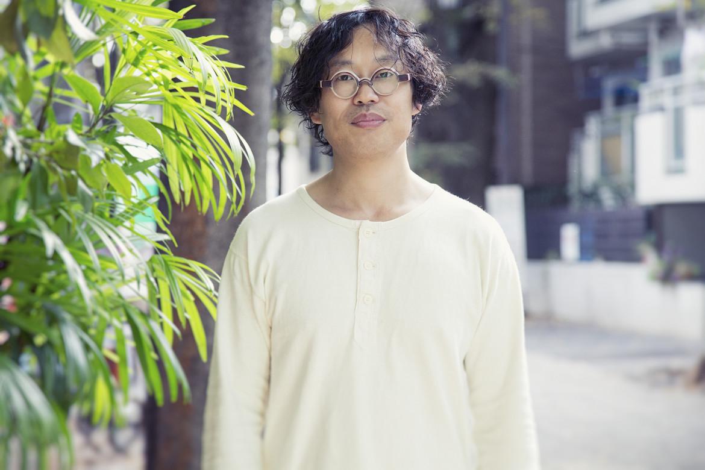 ©Kikuko Usuyama