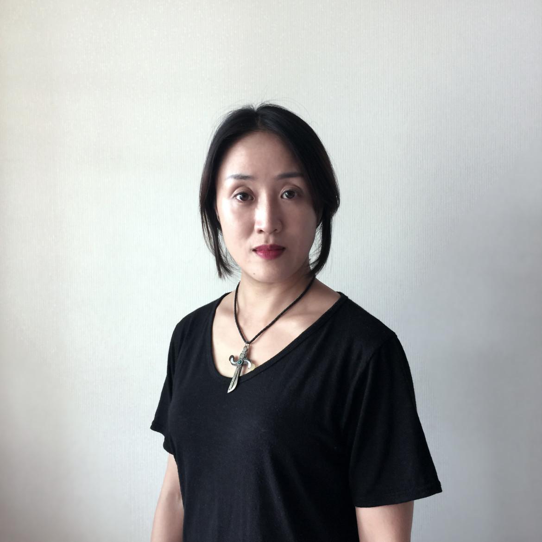 tsc_jyuryokunote