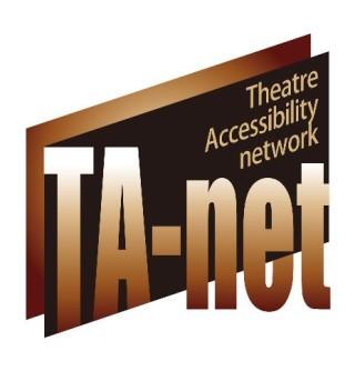 ta_net