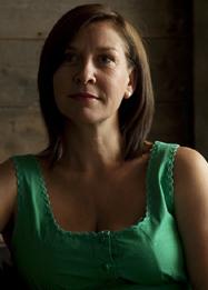 Helen Medland