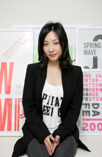Seonghee_Kim