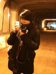 siren_eun_young_jung
