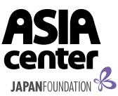 logo_new_main_01