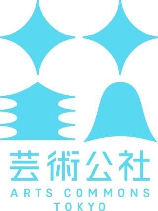ChiakiSoma